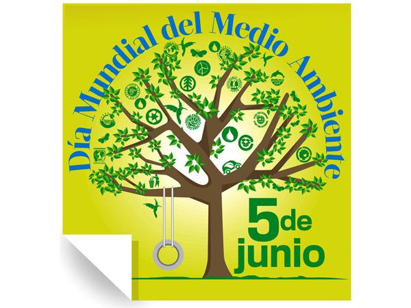 DiaDelMedioAmbiente3