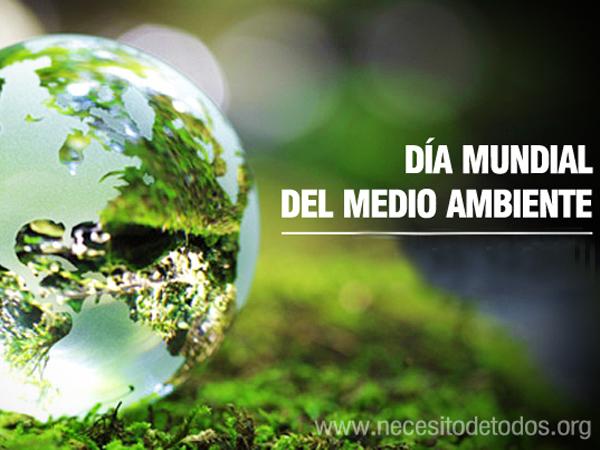 DiaDelMedioAmbiente4