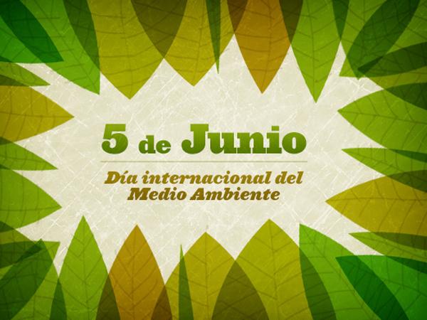 DiaDelMedioAmbiente6