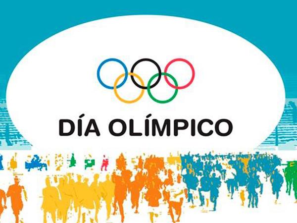 DiaDelOlimpico11