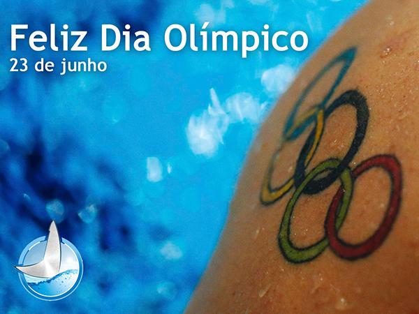 DiaDelOlimpico14