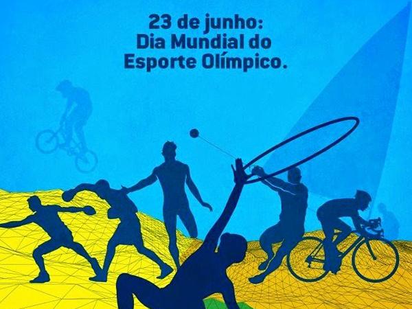 DiaDelOlimpico16