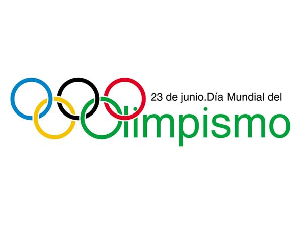 DiaDelOlimpico23