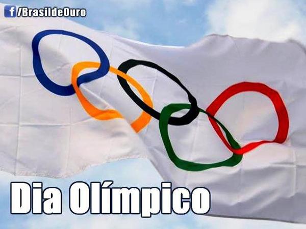 DiaDelOlimpico3