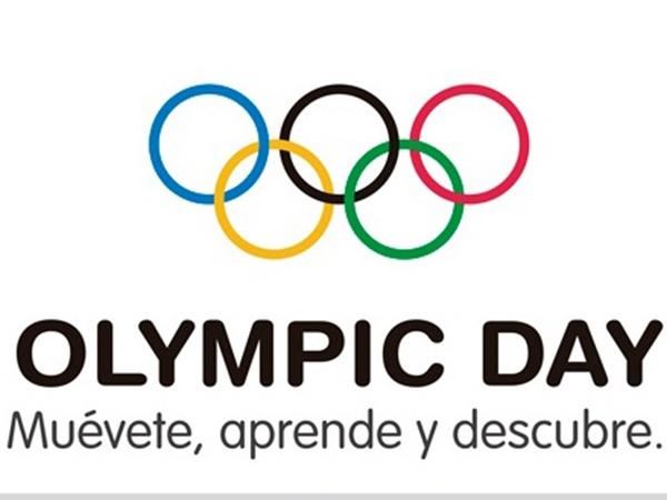 DiaDelOlimpico4