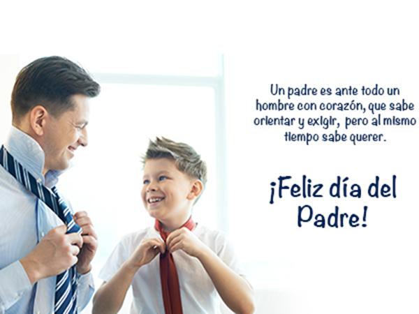 DiaDelPadre18