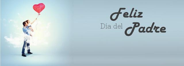 Feliz-Dia-Del-Padre-Facebook-Cover