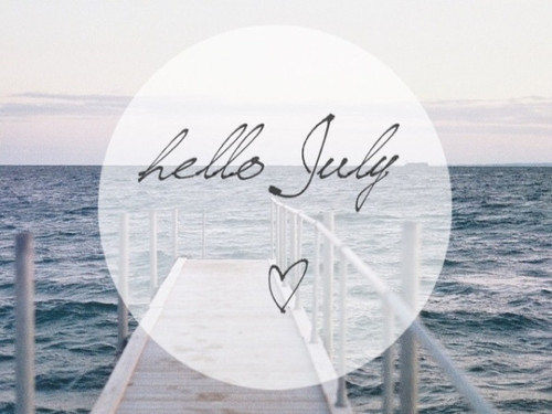 Hello-July-Tumblr-3