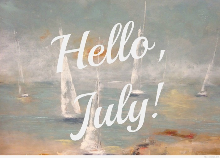 Hello-july-picture-quote-hd