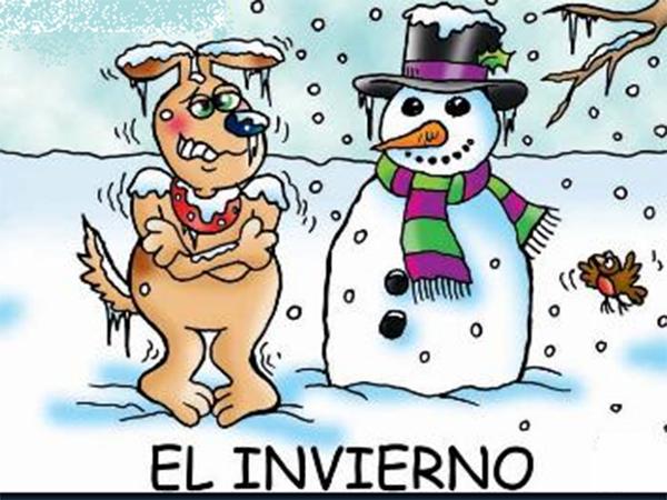 HolaInvierno12