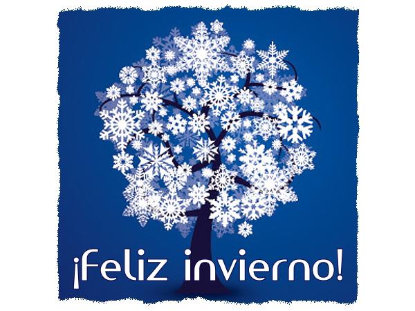 HolaInvierno14