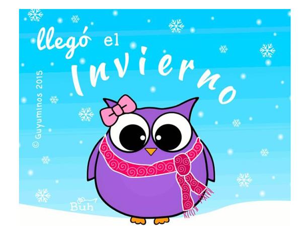 HolaInvierno26