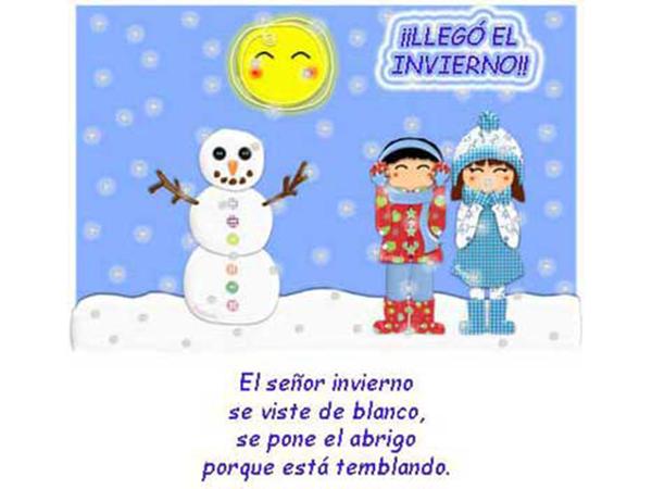 HolaInvierno7