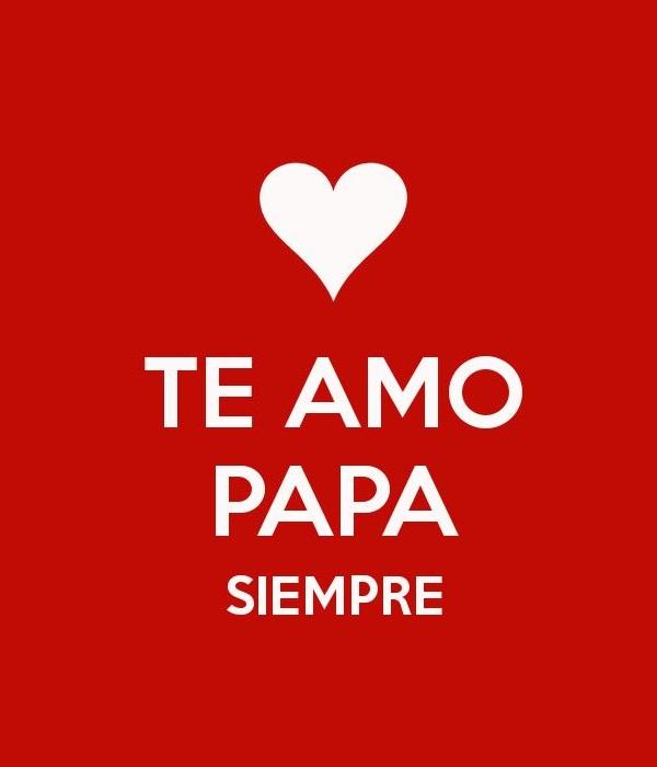 Imágenes-para-Decir-Te-Amo-Papá-3