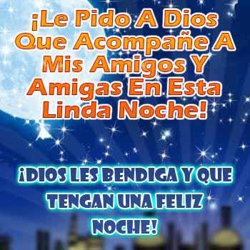Imagenes-de-feliz-noche-para-facebook-5