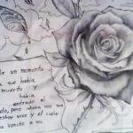 Imágenes de amor con dibujos de lápiz