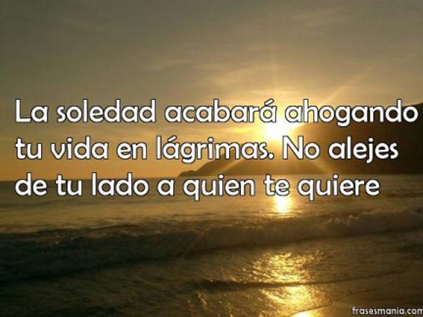 LaSoledad16