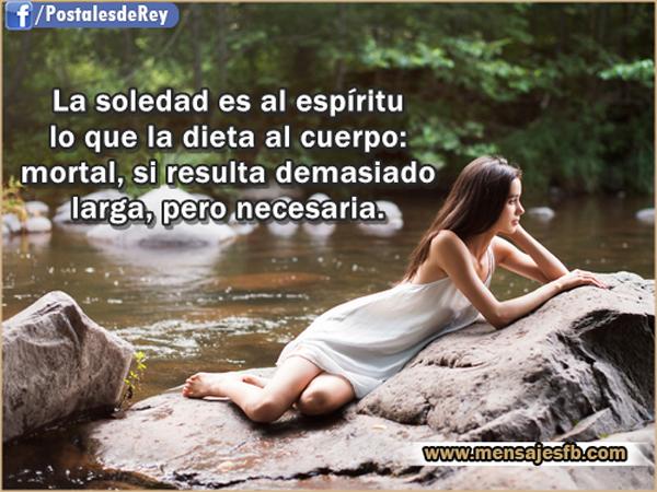 LaSoledad18