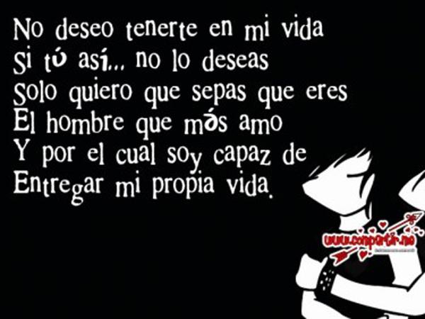 LaSoledad23