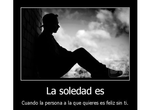 LaSoledad24