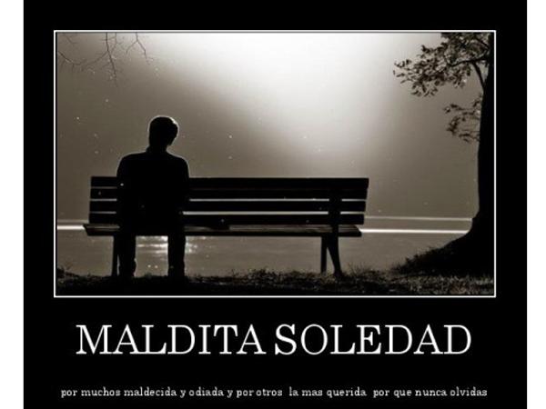 LaSoledad25