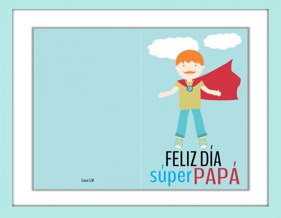Mensaje-dia-del-padre-5-550x427