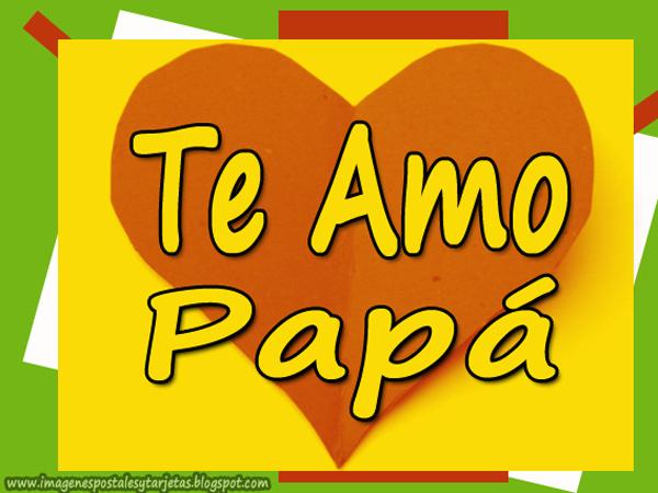 TeAmoPapi12