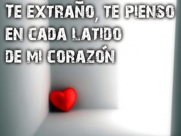 TeExtraNo10