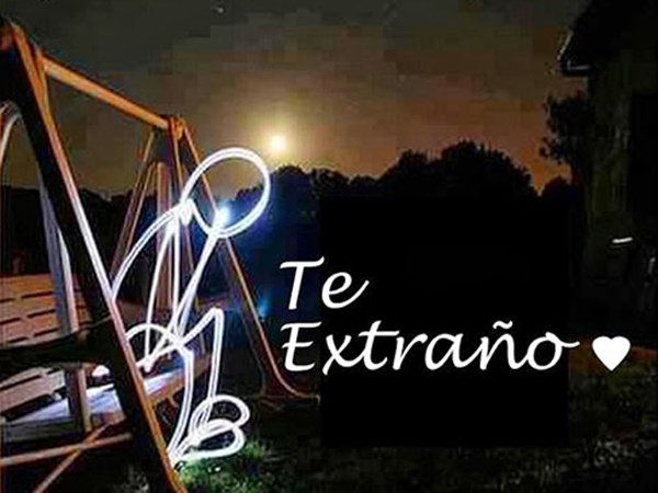TeExtraNo17