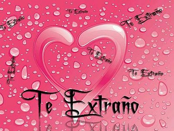TeExtraNo27