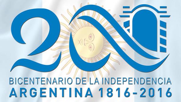 bicentenario-de-la-independencia-9-de-julio