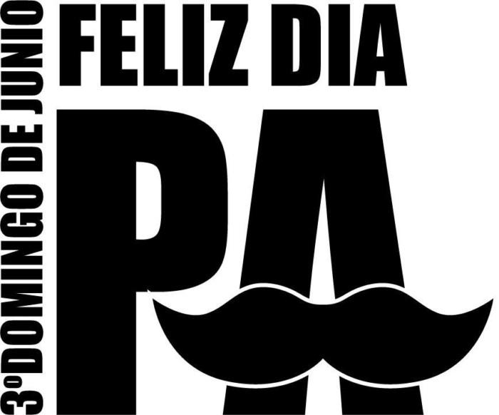 calcos-vinilos-decorativos-vidrieras-feliz-dia-del-padre--5541-MLA4456363960_062013-F