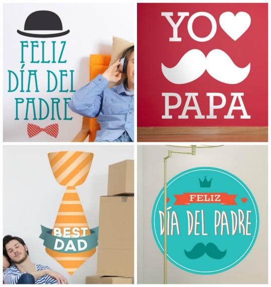 decoracion-dia-del-padre