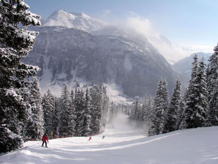 deportes-de-invierno