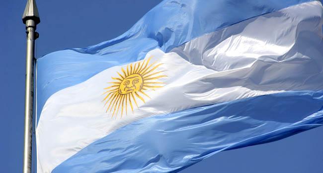 dia-de-la-bandera-argentina-decoracion-souvenirs