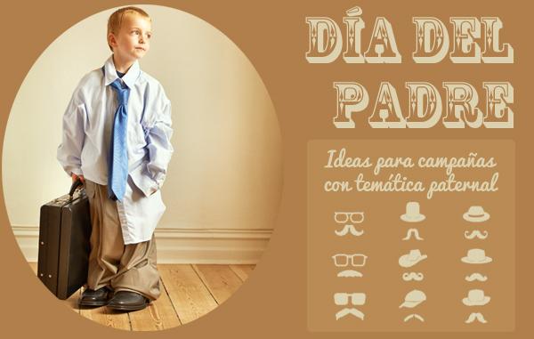 dia-del-padre-promociones
