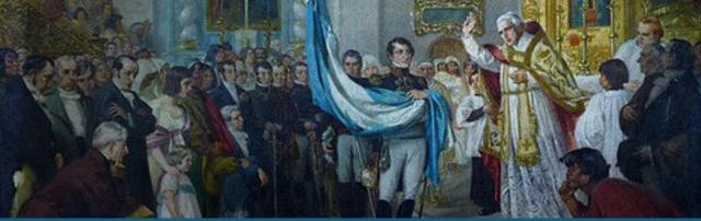 dia_de_la_bandera