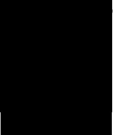 diadelpadrewhatsapp