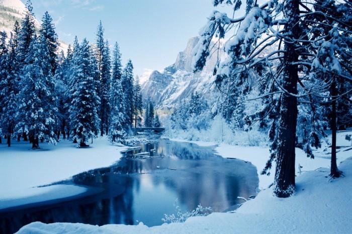 estación-invierno-830x551