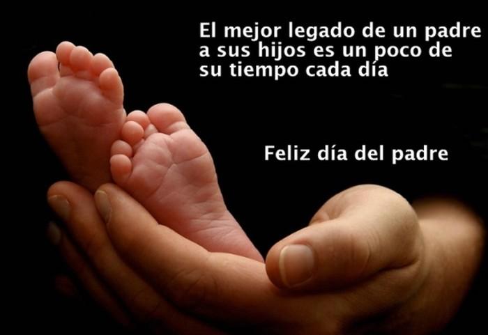 felicitaciones-dia-padre-imagenes