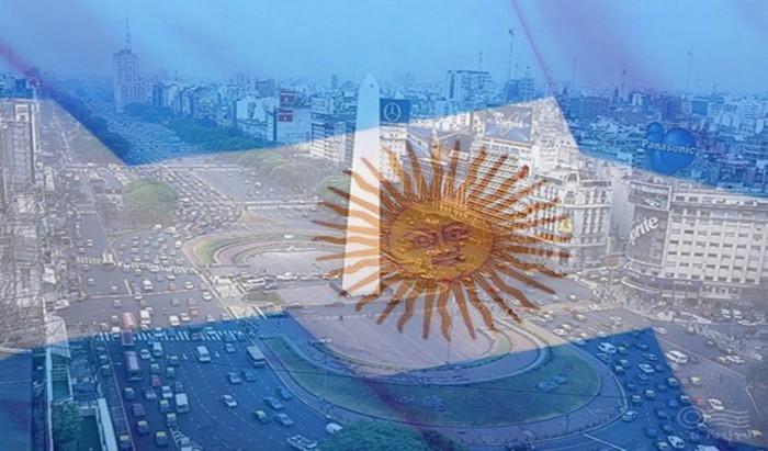 feliz-dia-de-la-bandera-argentina-F32