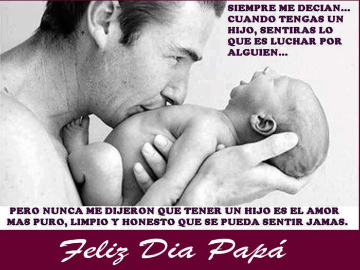 feliz-dia-del-padre-en-mexico-feliz-dia-del-padre-2014-feliz-dia-del-padre
