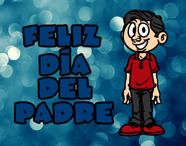 feliz-dia-del-padre-fiestas-felicitaciones-pintado-por-duart-9922878