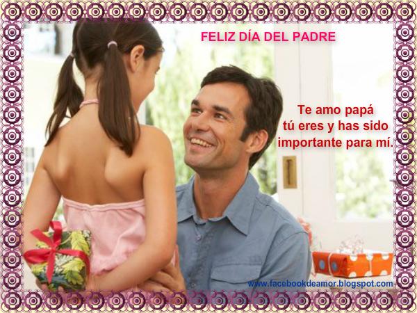 feliz-dia-del-padre-imagenes-para-facebook-POSTALES-PARA-PAPA