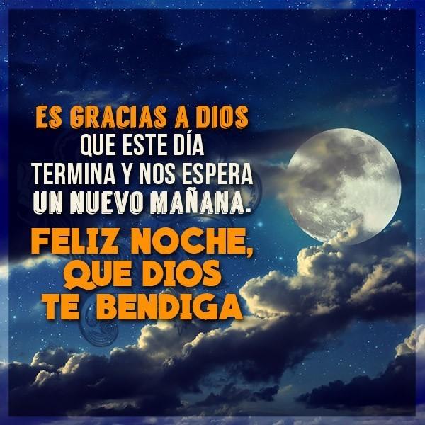 feliz-noche-que-dios-te-bendiga-gracias-a-dios