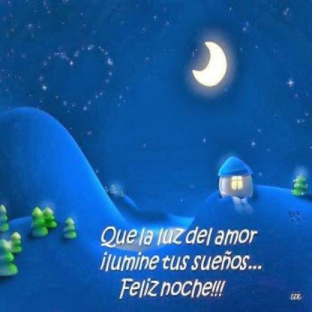 feliz-noche