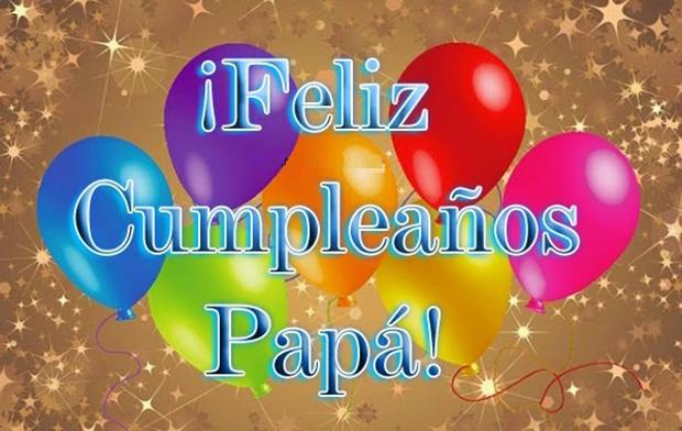 feliz+cumpleaños+papa+23