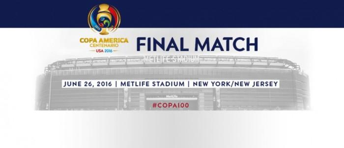 finalSOC_COPA-final