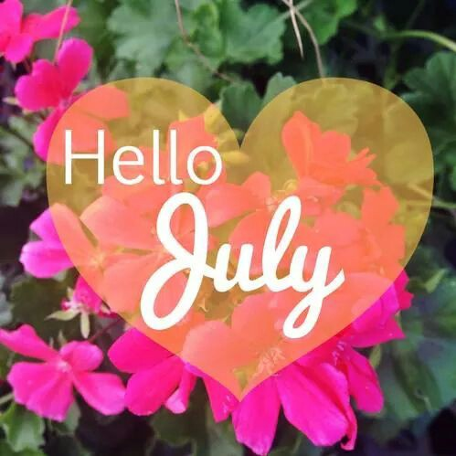 flowers-heart-hello-july-Favim.com-1953904