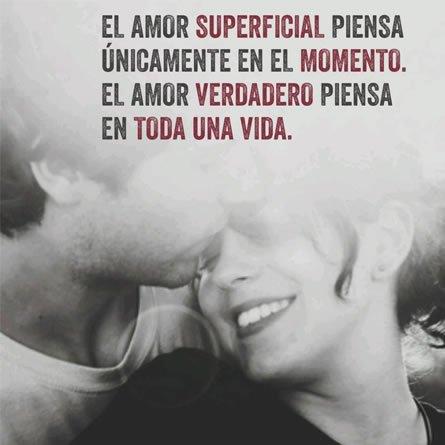 Hermosas Imagenes Con Frases De Amor En Ingles Y Espanol